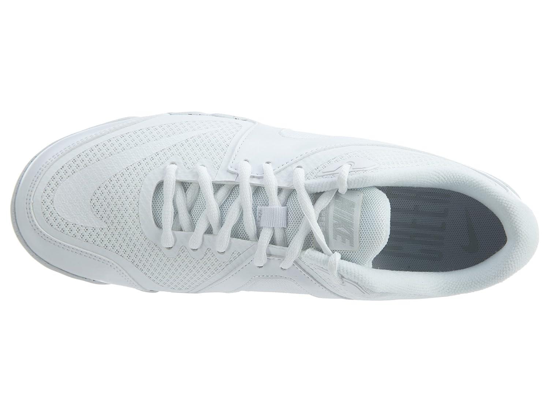 official photos cab5c 0f0c1 Nike Women s Cheer Scorpion Cross Training Shoes  Amazon.ca  Shoes    Handbags
