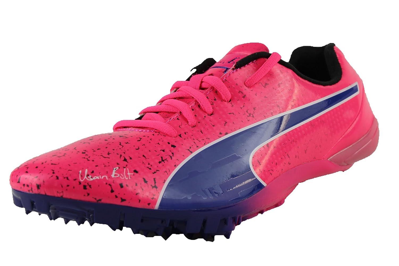 PUMA Complete Tfx Sprint III Track Shoe