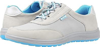 SAS Women's Sporty Walking Shoes
