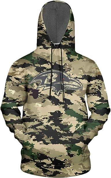 packers veterans day sweatshirt