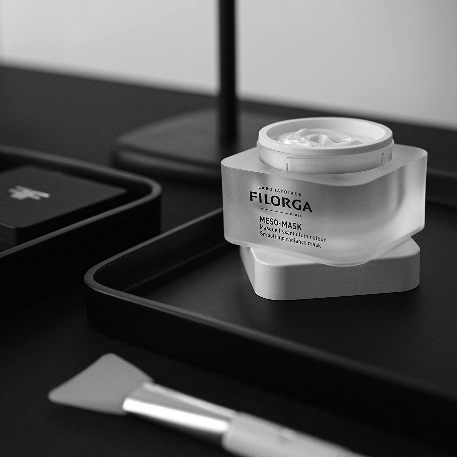 Filorga Meso Mask Smoothing Radiance Mask, 1 fl. Oz.: Amazon.ca: Luxury  Beauty