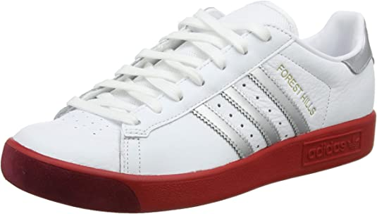 adidas Men's's Forest Hills Trainers