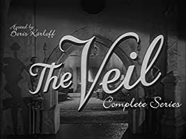 The Veil: The Complete Series