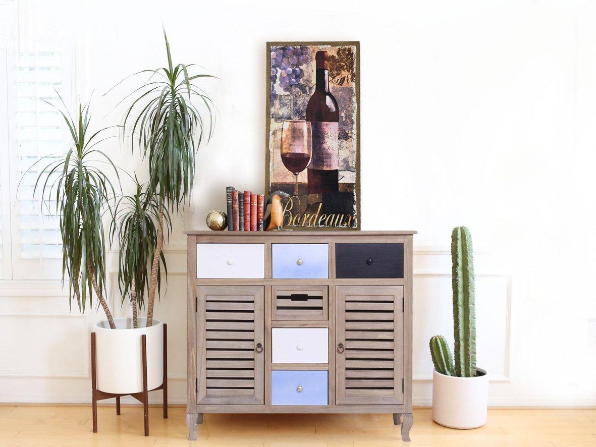 Credenza Per Casa Al Mare : Credenza mobili e accessori per la casa a salerno kijiji