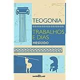 Teogonia: Trabalhos e dias