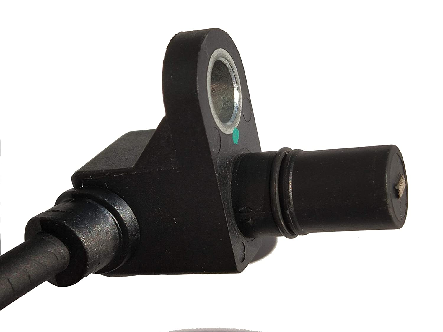 Position: Front Left/&Right ABS014 ABS Wheel Speed Sensor OE#F81Z2C204BB for Ford 1997-2005
