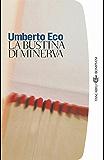 La bustina di Minerva (I Lemuri Vol. 764)