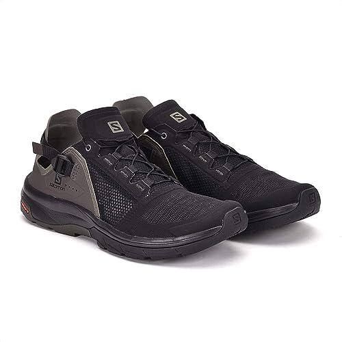 Salomon Techamphibian 4 Water Shoes for Men Review