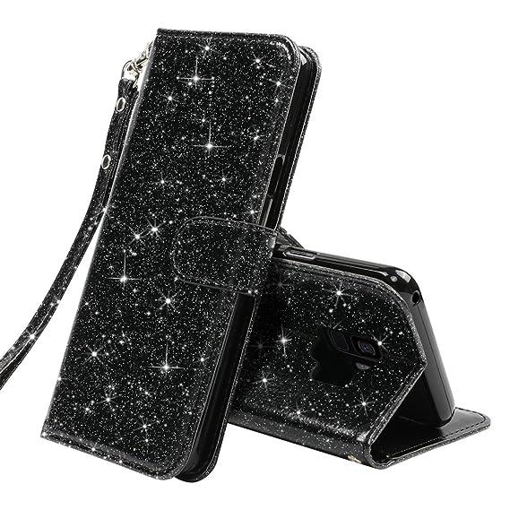 17ae7ef715 Amazon.com  LK Case for Galaxy S9