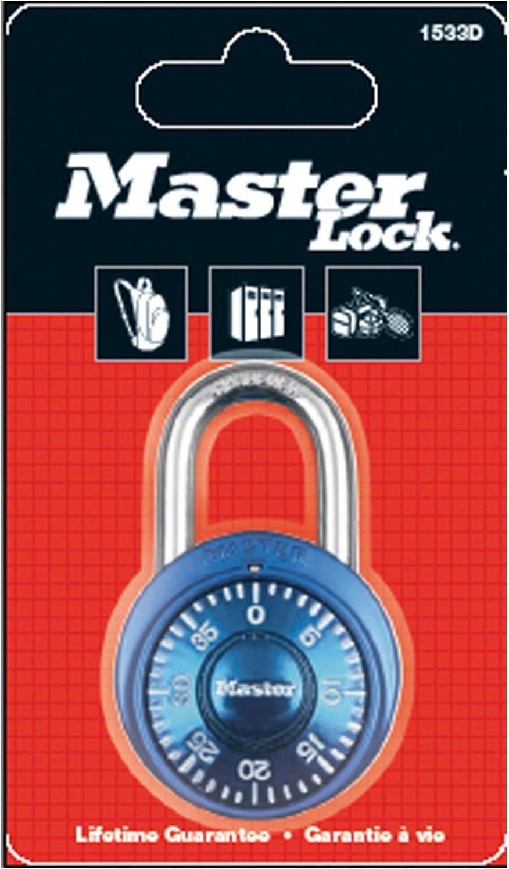 Master Lock Verriegelungshaspe
