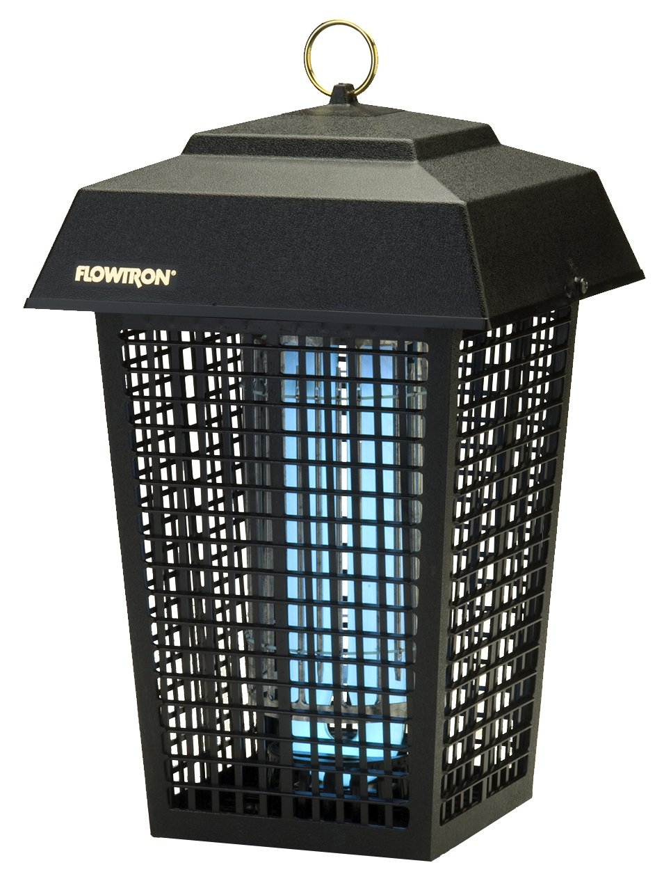Flowtron BK-40D Electronic Insect Killer, 1 Acre Coverage