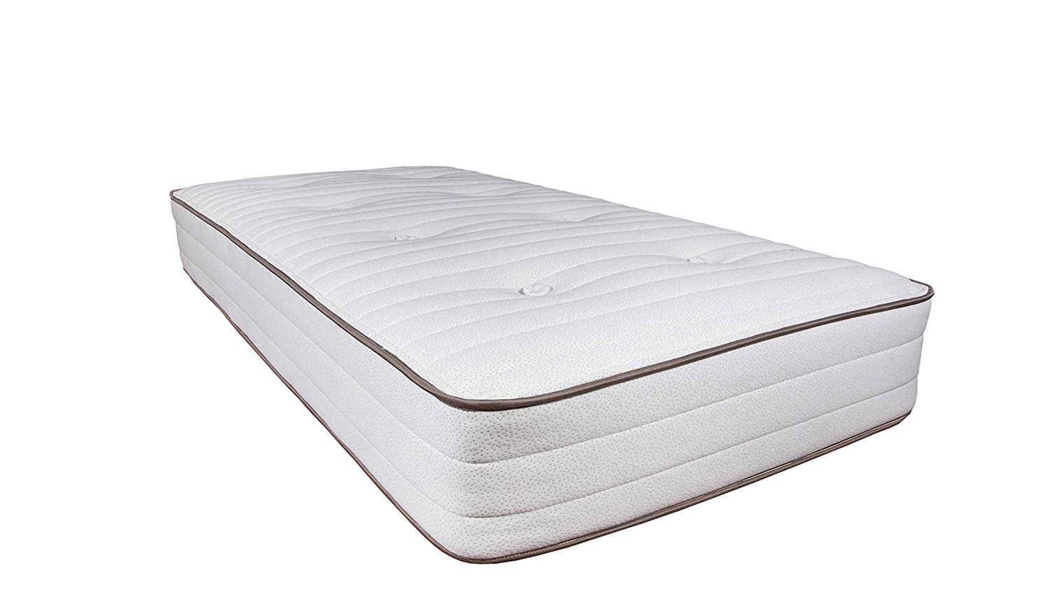 My Green Mattress's Pure Eco – Best Eco-Friendly