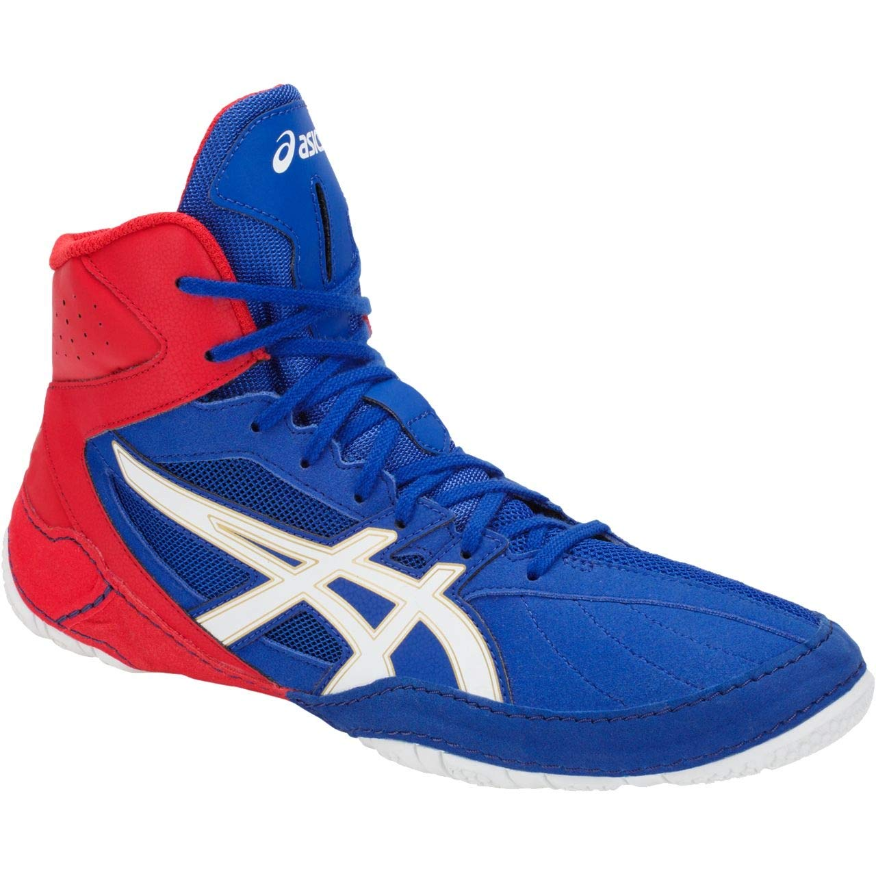 ASICS Matcontrol Shoe Men's Wrestling