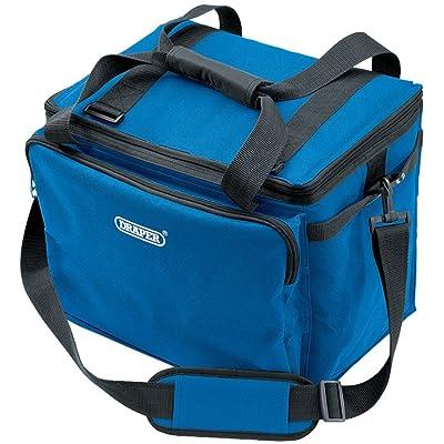 Draper Tools sac 26l cool