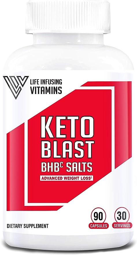 fat flushed salts