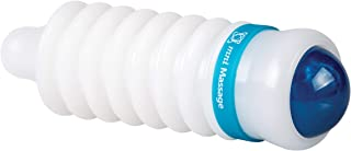 product image for Core Products Omni Multi Massage Roller for Feet & Trigger Point - Blue Ball