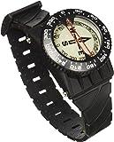 Phantom Aquatics Scuba Wrist Compass