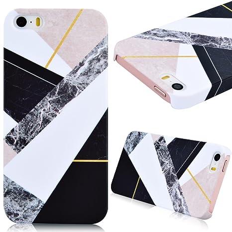 coque iphone 6 marbre dur