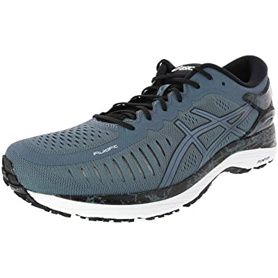 ASICS Metarun Women's Running Shoe