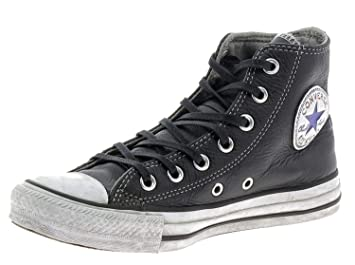 hiver converses homme