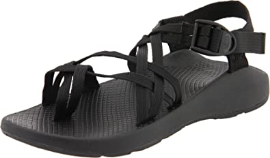 7fd2d1d02227 Chaco Women s ZX 2 Yampa Sandal