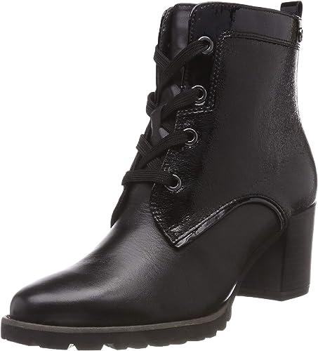 Tamaris Damen 25106 21 Combat Boots