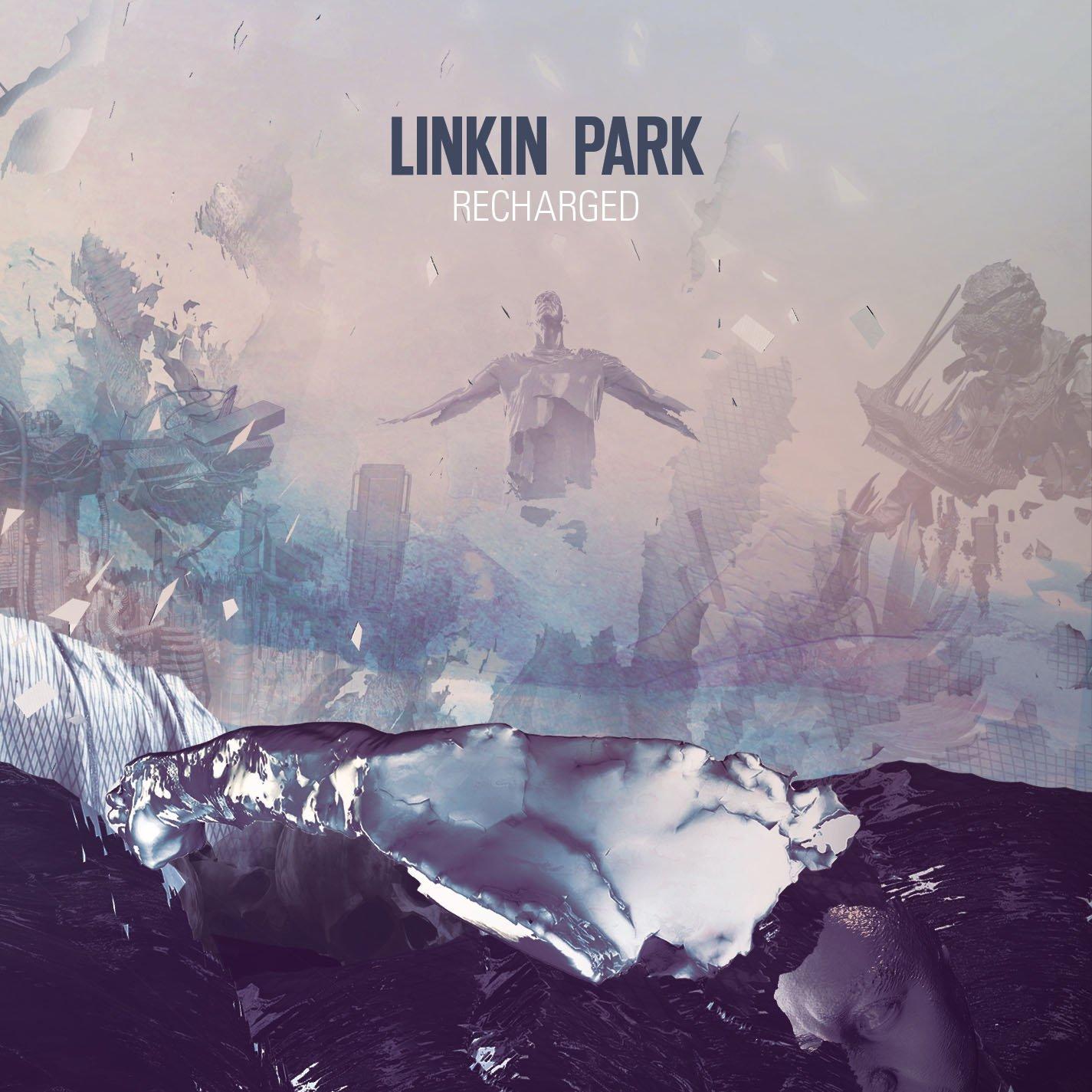 Linkin Park Meteora Albums Free Download Zip