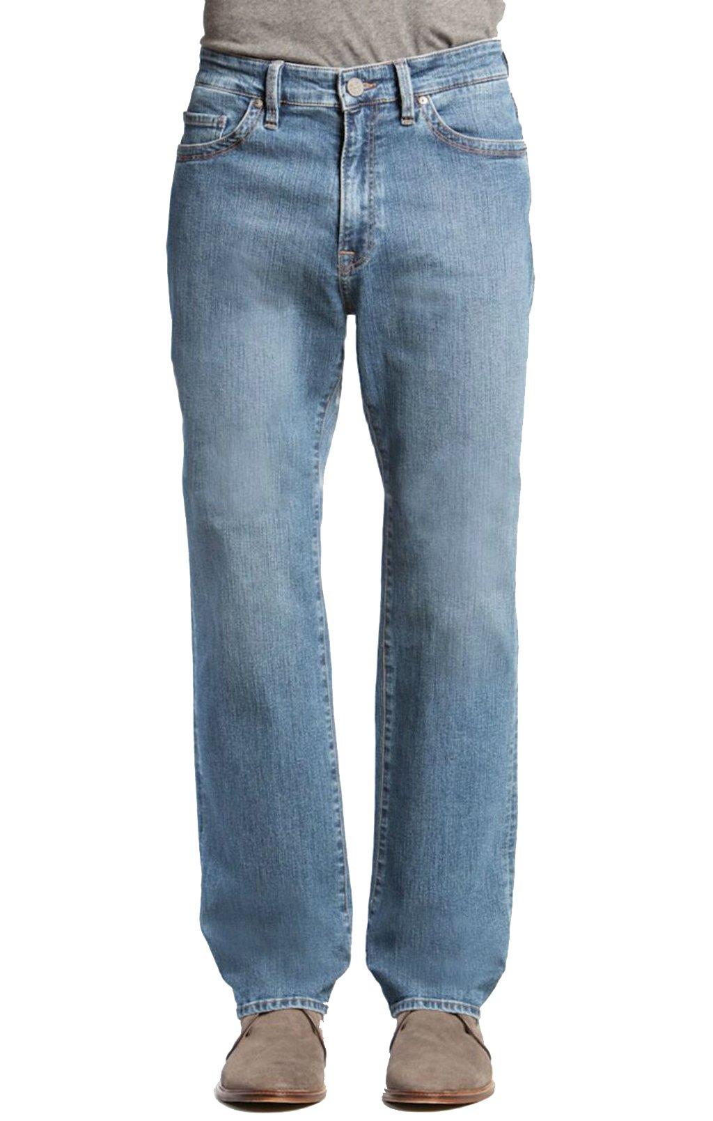 34 Heritage Classic Charisma Jean