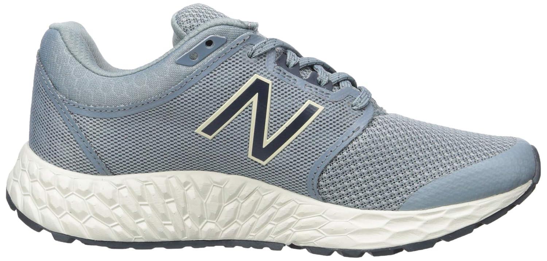49684673b8a5d New Balance Women's 1165v1 Fresh Foam Walking Shoe Cyclone, 8 D US