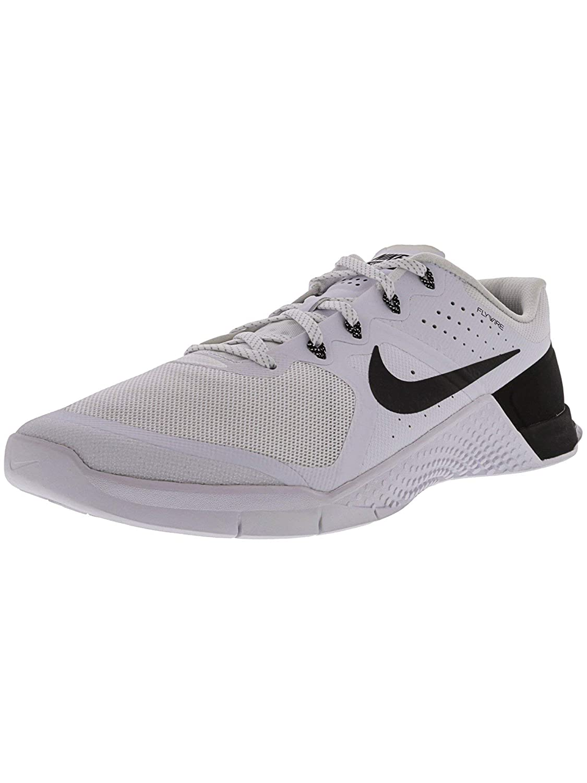 Nike Nike Nike - Metcon 2 Tb Herren 937cba
