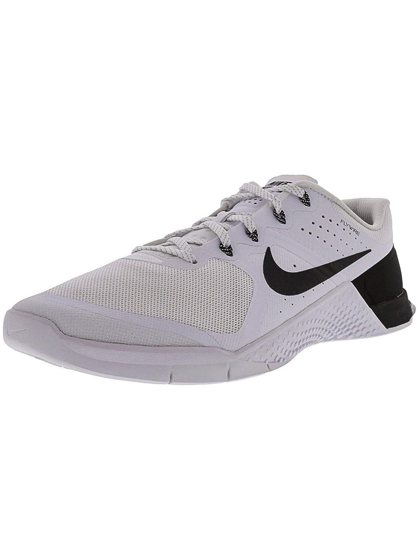 Nike - Metcon Metcon Metcon 2 Tb Herren 6dac60