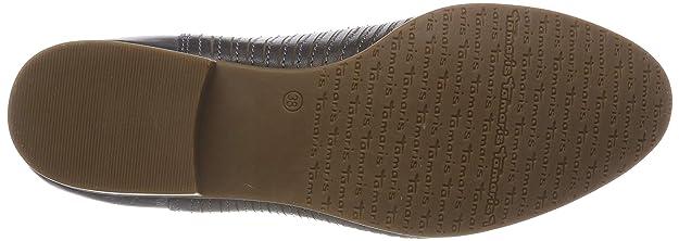 Tamaris 1-1-25324-22 832, Botines para Mujer: Amazon.es: Zapatos y complementos