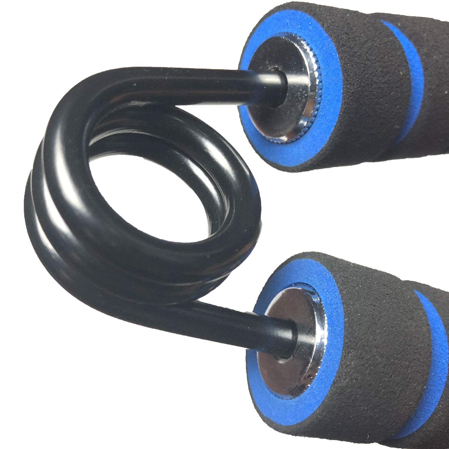 Resistance from 50-350 lb... YZLSPORTS Hand Grip and Wrist Strengthener