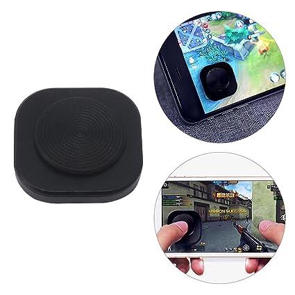 Amazon com: Yeebline Mobile Joystick, Fling Mini Analog