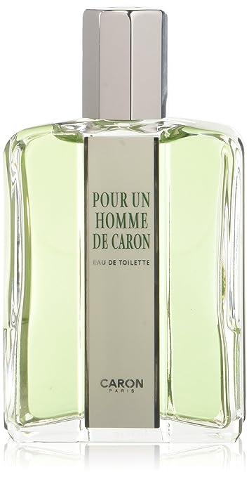 Dating caron parfymer. Östra indiska amerikanska dating.