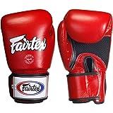 Fairtex Breathable Bag Gloves