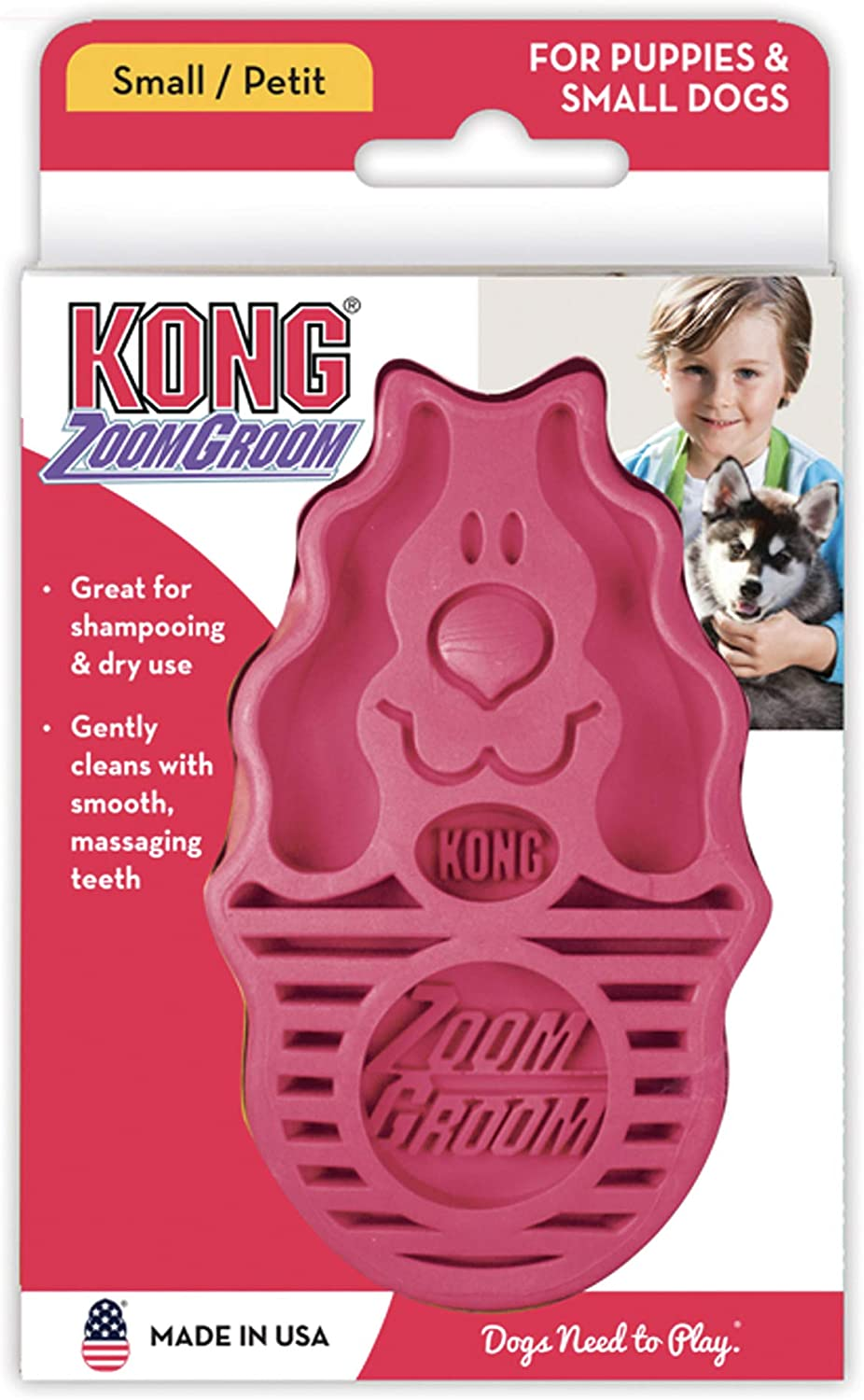 kong-zoom-groom-brush