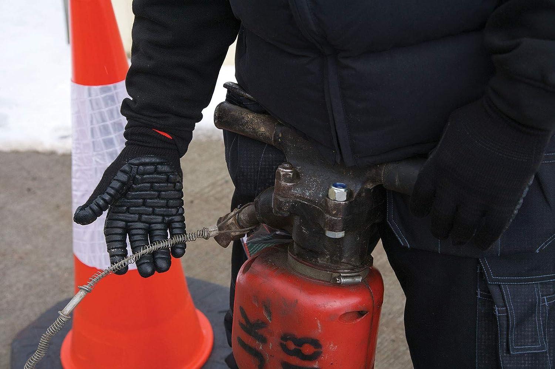 Anti-Vibration Glove