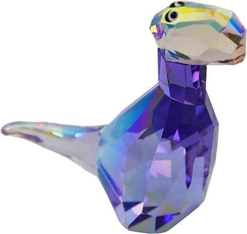 SWAROVSKI 1143457 Dinosaur Figurine, Big T