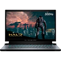 Dell Alienware M15 R3 15.6