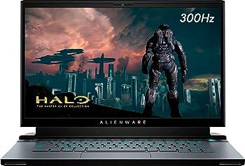 Alienware M15 R3 15.6