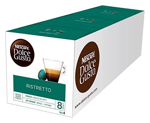 Grüner Kaffee Kapseln Kaina
