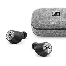 Sennheiser Momentum True Wireless  : les meilleurs haut de gamme