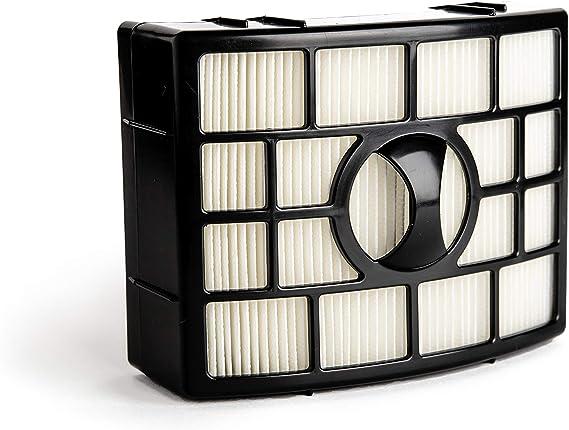 2sets Filter Kit for Shark NV650 NV651 NV652 NV752 Replace XHF650 XFF650
