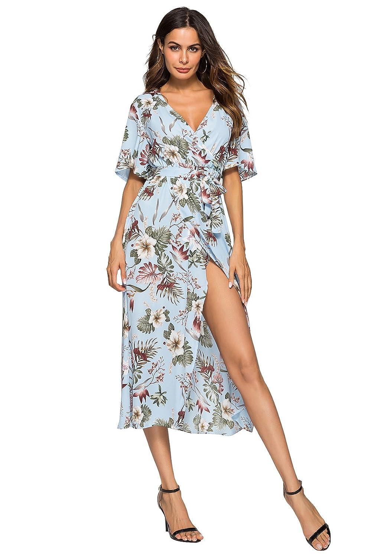 50c3513e0724 Flowy Maxi Dresses Online   Saddha