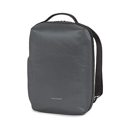 Moleskine - Mochila porta PC Device Bag vertical bolsa PC 15 ...