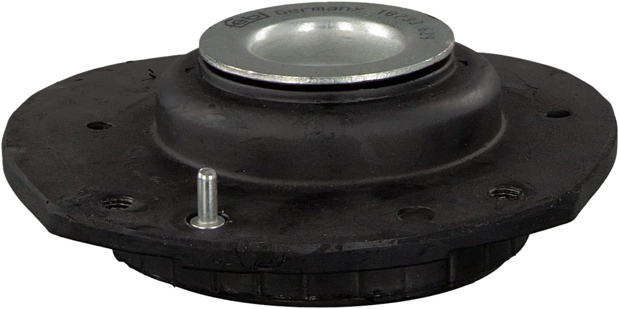 febi bilstein 18756 Strut Top Mounting with ball bearing pack of one