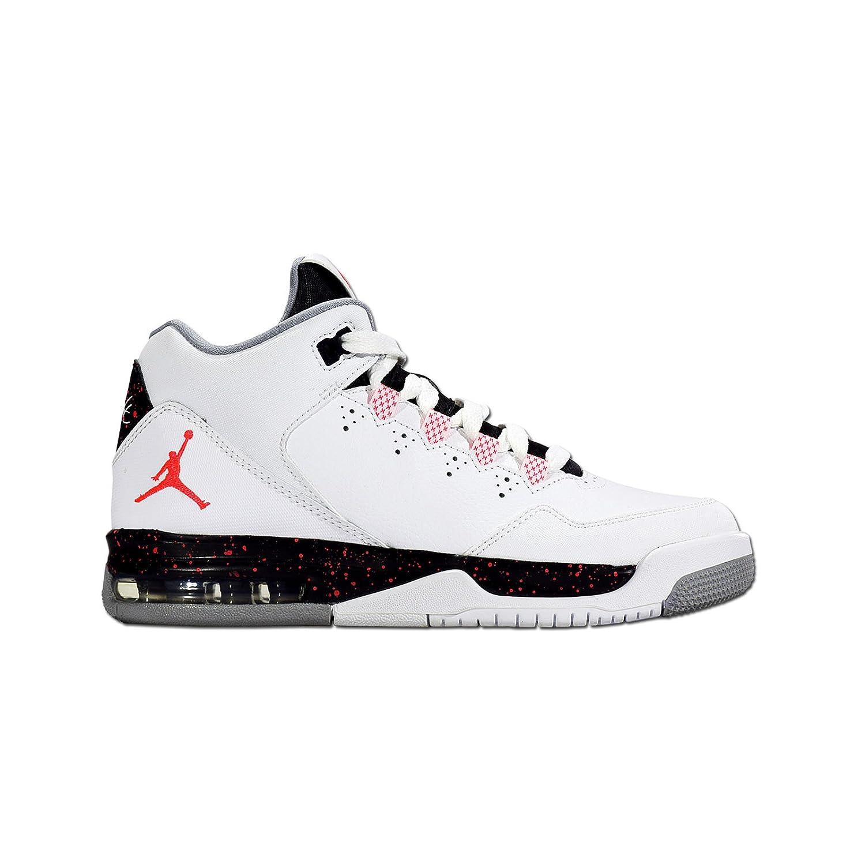 timeless design 16b0a 2914c Jordan - AIR JORDAN FLIGHT ORIGIN 2 GS - Basketball - Mid ...