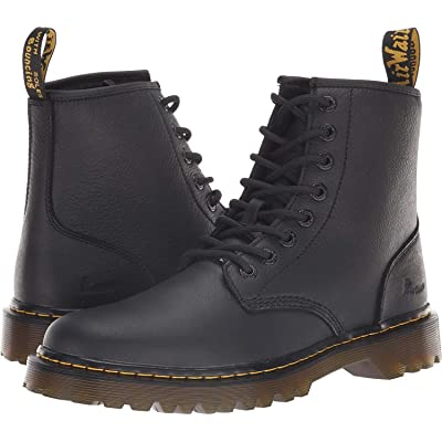 Dr. Martens - Mens Awley 8 Eye Boot   Boots