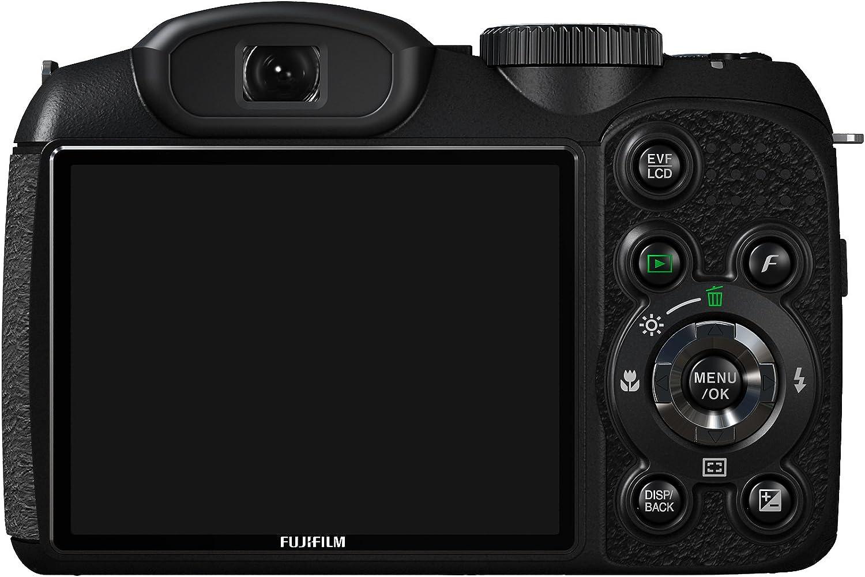 NEW 8Gb Genuine Patriot Memory Card for FUJIFILM FINEPIX S1800 Digital camera